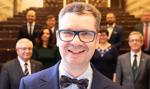 Prof. Piotr Wachowiak nowym rektorem warszawskiej SGH
