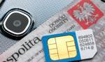 GIODO: jeden z operatorów zbierał za dużo danych przy rejestracji kart SIM