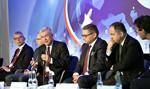 Konieczna współpraca państwa, biznesu i Polonii