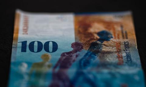 BNP Paribas Bank Polska szacuje koszt potencjalnych ugód z frankowiczami na 0,7-1,3 mld zł