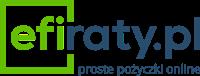 Logotyp efiraty