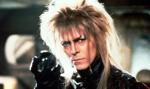 David Bowie - wizjoner i multiinstrumentalista także w finansach
