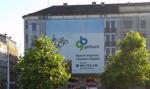 Getback chce pozyskać 40 mln zł z publicznej emisji obligacji