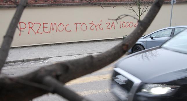 GUS: 2,8 mln Polaków żyło w 2014 r. w skrajnym ubóstwie