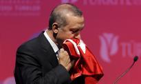 Rekordowe kary KNF, Turcja zaciska pasa i hossa w mieszkaniówce [Wykresy tygodnia]