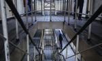 Sejm za zwiększeniem ryczałtu z tytułu zatrudnienia więźnia