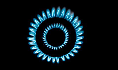 Sikora: Nie byliśmy przygotowani na łupki, bo nie mamy polityki energetycznej