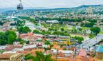 Gruzja wkrótce znów otwarta dla turystów