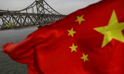 """Chiny zawieszają dialog gospodarczy z Australią za """"postawę"""" jej rządu"""