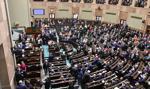 Sejm przyjął nowelizację ustawy o Radzie Mediów Narodowych