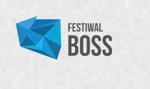 XVI edycja Festiwalu BOSS we Wrocławiu