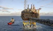 Jakie będą konsekwencje wstrząsu na rynku ropy