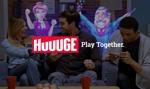 Huuuge obniży wydatki marketingowe w II kw.