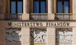 Objaśnienia MF dot. nowych kosztów uzyskania przychodów i stawki podatkowej na 2019 rok