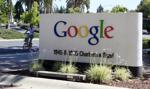 Google będzie operatorem komórkowym