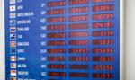 Kursy walut w kantorach i bankach