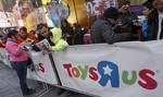 Czarny Piątek: USA w szale zakupów [Zdjęcia]