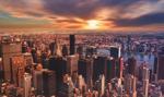 Nowy Jork z powrotem przeniesie bezdomnych z hoteli do schronisk