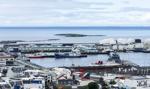 Islandia: kryzys w koalicji - premier zapowiedział przedterminowe wybory