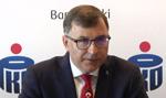 Jagiełło: Banki-liderzy zamkną 2019 r. 10-proc. rentownością