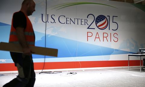 Media: po wyborze Bidena spodziewany powrót do porozumienia paryskiego