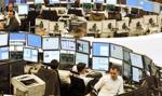 Nastroje niemieckich inwestorów najlepsze od lat