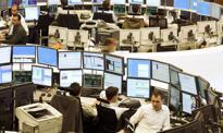 ZEW: analitycy wciąż jednomyślni