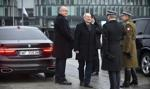MON: samochody na szczyt NATO kosztowały 13,2 mln zł