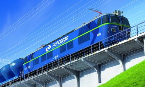 Sytuacja przewoźników kolejowych stabilizuje się