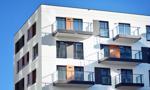 Sprzedaj mieszkanie i rozlicz w PIT ulgę na zakup kolejnego
