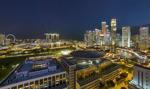 PLL LOT uruchomiły bezpośrednie połączenie do Singapuru
