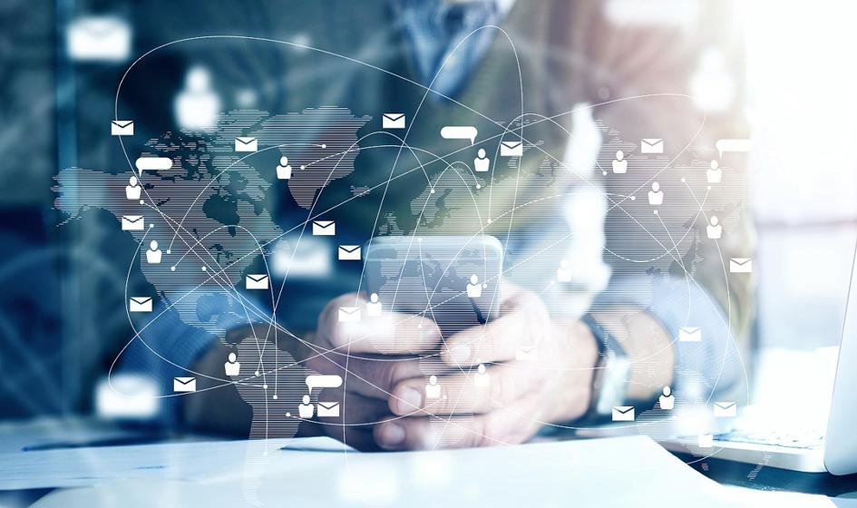 Think Tank PE: rządy na całym świecie wprowadziły wiele nowych środków nadzoru cyfrowego