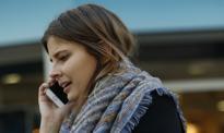 Darmowy roaming wcale nie taki darmowy. Operatorzy zapowiadają dodatkowe opłaty