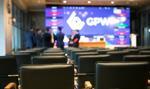 Photon Energy złożył prospekt w związku z zamiarem przejścia na rynek główny GPW