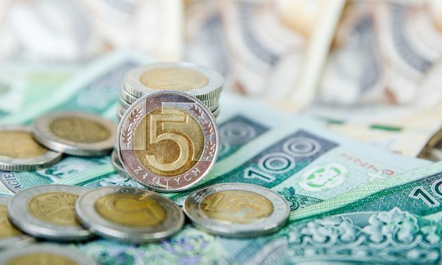 Najlepsze konta oszczędnościowe – marzec 2018 [Ranking Bankier.pl]