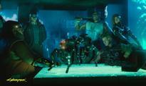 """Poprawki do """"Cyberpunka 2077"""". """"CD Projekt raczej nie poradzi sobie z ograniczeniami technicznymi starszych konsol"""""""
