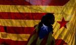 Sąd Najwyższy Hiszpanii przejmie sprawy dotyczące referendum w Katalonii