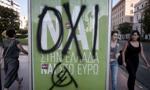 Grecy rozmontują strefę euro