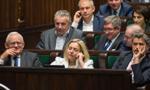 Sejm wyraził wotum zaufania rządowi Ewy Kopacz
