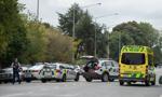 Nowa Zelandia: 49 zabitych w atakach na meczety w Christchurch