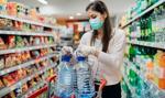 UOKiK: Błędne lub zawyżone ceny w co drugim sklepie