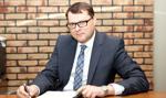 JSW nie zmienia planów finansowych w związku ze wzrostem cen węgla