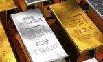 Złoto i srebro szukają nowego dna