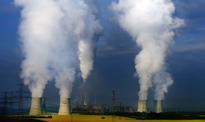 Czarne chmury nad polską energetyką