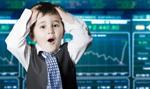 Jakie akcje kupić, aby Twoje dziecko miało na emeryturę?