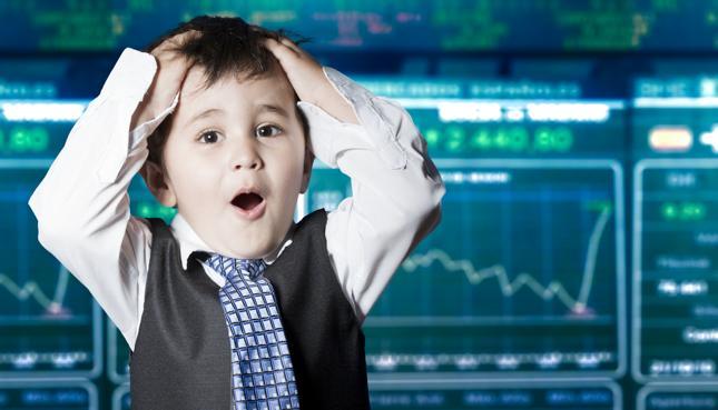 Pięć wskazówek, jak czytać finansowe newsy