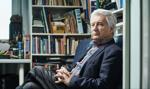 Kuczyński: Polowanie na czarne łabędzie