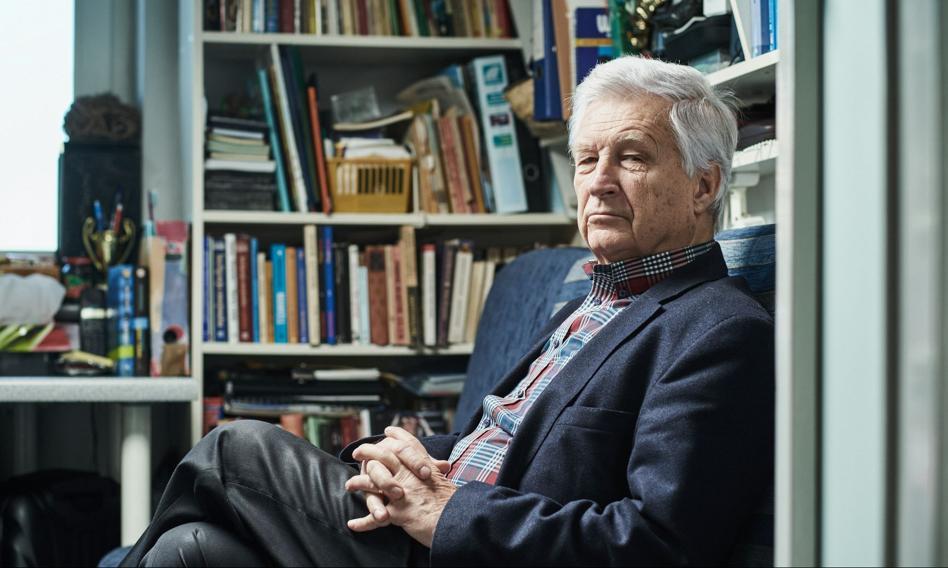 Kuczyński: Czy Fed wierzy w bajki?