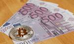 Gdynia: zatrzymano mężczyznę, który drukował fałszywe euro