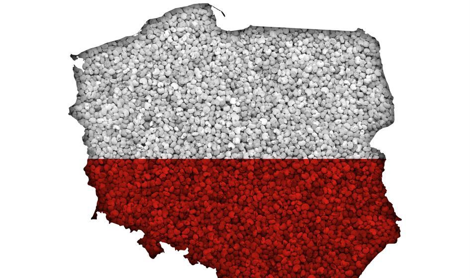 Cała Polska specjalną strefą ekonomiczną